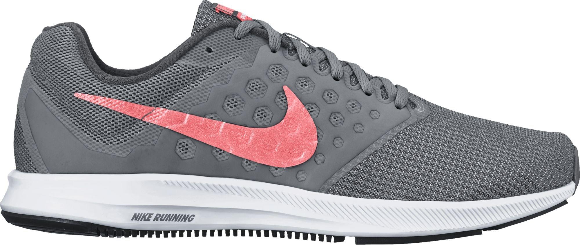 ff838b2ea242a Galleon - Nike Women s Downshifter 7 Running Shoe