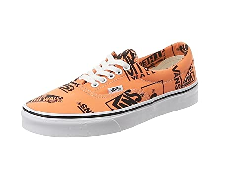 f0159dde07a1 Vans Era (Logo Mix)  Amazon.co.uk  Shoes   Bags