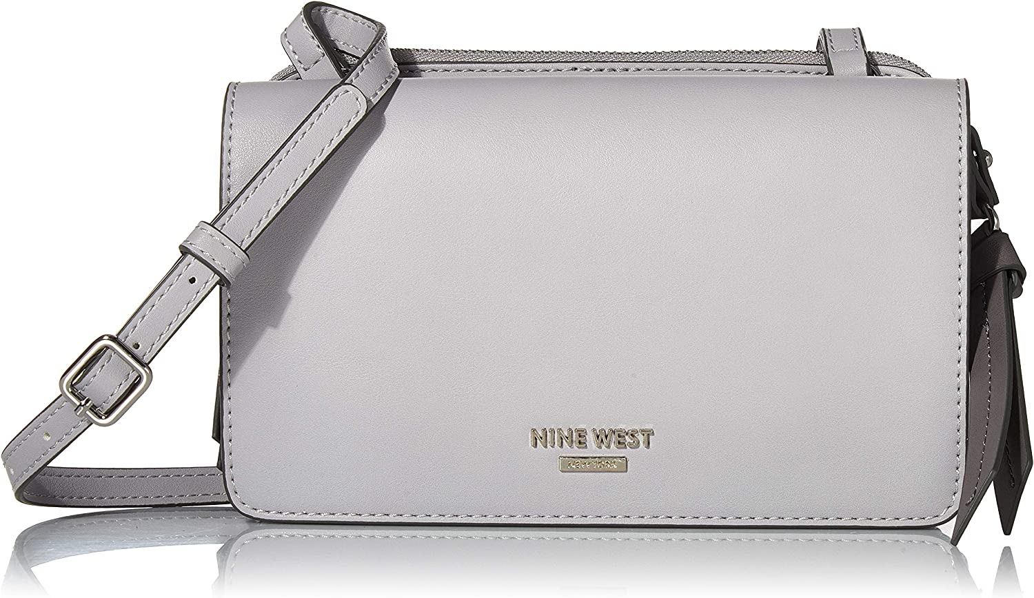 NINE WEST Crossbody