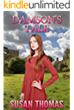 Damson's Tale: a domestic discipline novella (Frugal Valley Series Book 1) (English Edition)
