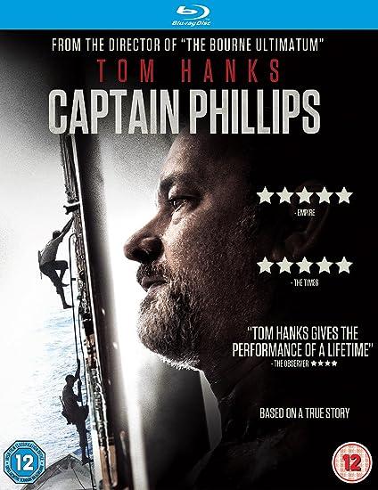captain phillips subtitles in english