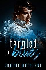 Tangled in Blues (Nightbreak Book 3) Kindle Edition