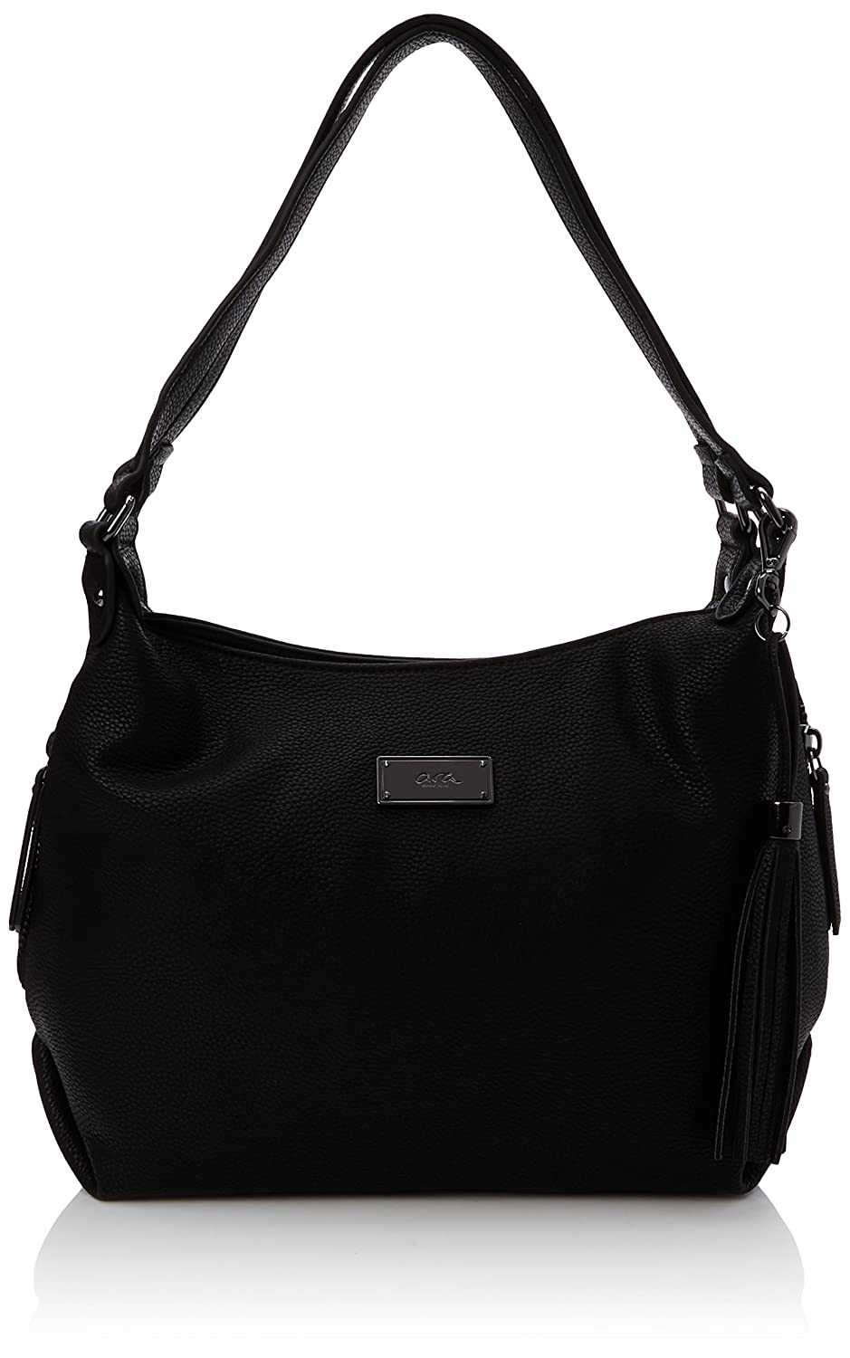 Womens Sheffield Satchel Ara ZWxG4
