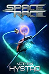 Space Race (Space Race 1) Kindle Edition