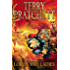 Lords And Ladies: (Discworld Novel 14) (Discworld series)