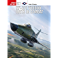 RF-101 Voodoo Units in Combat (Combat Aircraft Book 127) (English Edition)