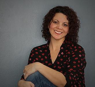 Marci Bolden