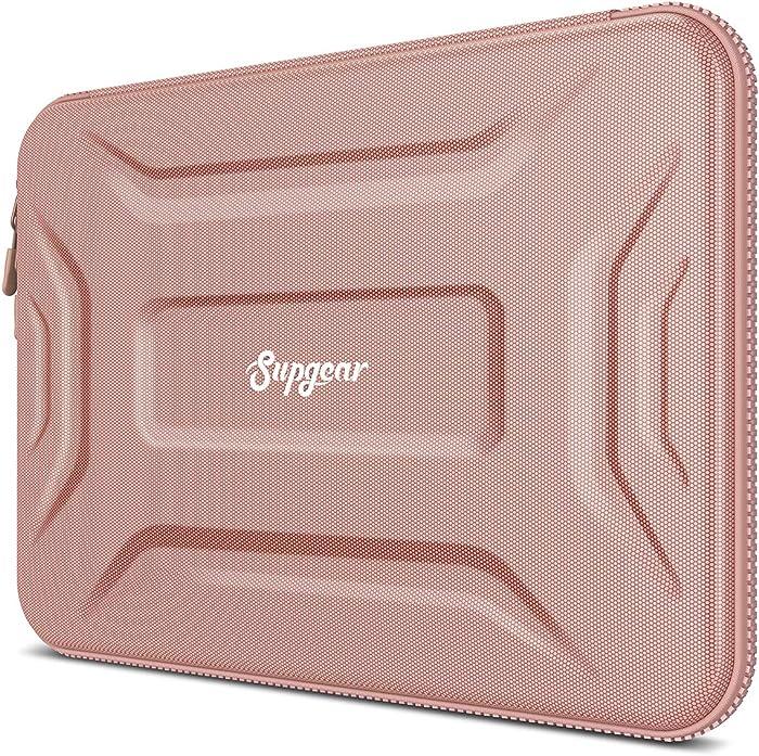 The Best Sleeve Laptop 14