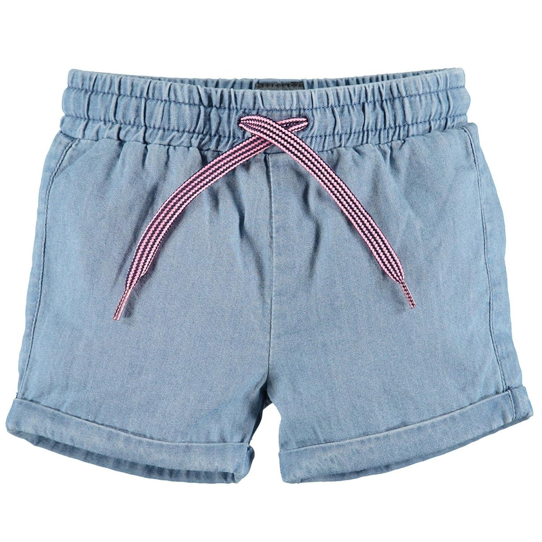 Babyface Fille shorts - 68