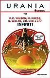 Infiniti (Urania)