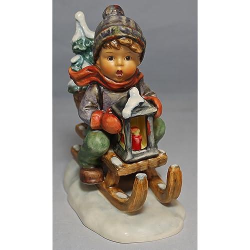 Goebel Hummel Figurines: Amazon.com