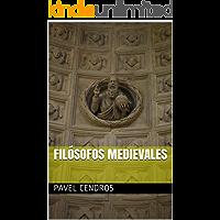 Filósofos Medievales
