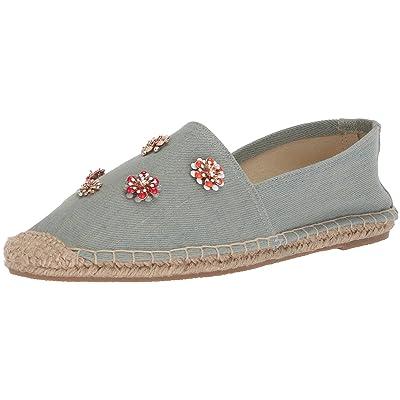 Madden Girl Women's Elliss Loafer | Loafers & Slip-Ons