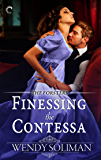 Finessing the Contessa (The Forsters Book 3)