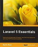 Laravel 5 Essentials