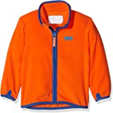 Helly Hansen K Daybreaker Kids' Outdoor Fleece Jacket