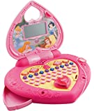 Vtech Electronics 80-110100 Princess Magical Learn. Laptop