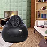 Sattva Excel Bean Bag Covers Only XXL