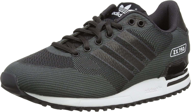 adidas ZX 750 WV, Sneaker Uomo: MainApps: Amazon.it: Scarpe