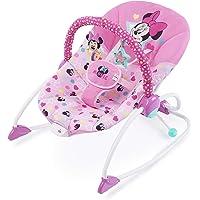 Disney Baby 11520 - Hamaca mecedora