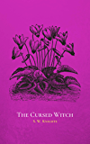 The Cursed Witch (Greenfield Book 4)
