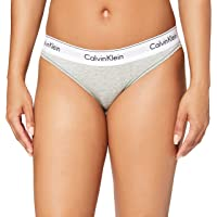 Calvin Klein Carousel Bikini para Mujer
