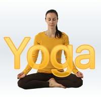 Yoga Video Trainer