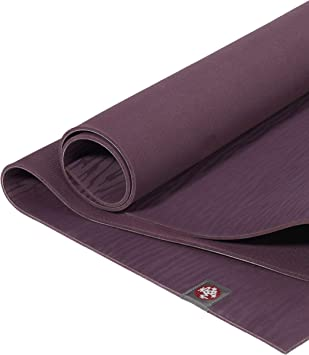 Amazon.com: Manduka EKO - Alfombrilla para yoga y pilates ...