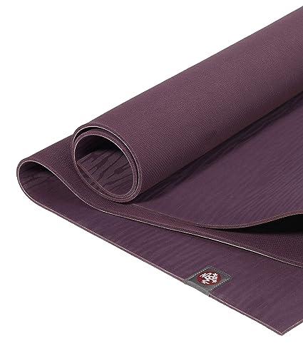 Manduka EKO – Esterilla de Yoga y Pilates