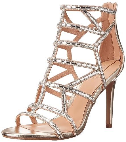 953ad678d35 Aldo Women s NORTA Dress Sandal