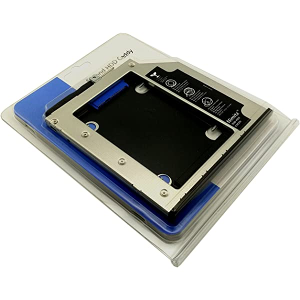 Eathtek Replacement Touchpad Trackpad With Three Button Keys