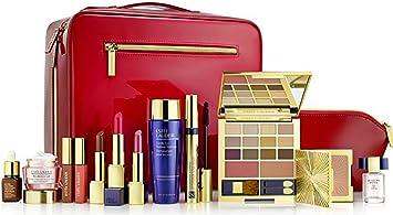 El éxito en ventas de ESTEE LAUDER: La colección para artistas de maquillaje de edición limitada: Amazon.es: Belleza