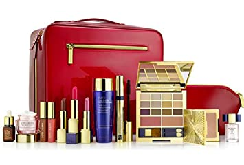 Estee Lauder Blockbuster Limited Edition The Makeup Artist Collection