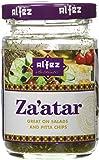 Al'Fez Za'atar Herbs Blend 38g
