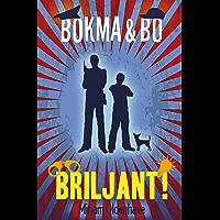 Briljant! (Bokma & Bo)