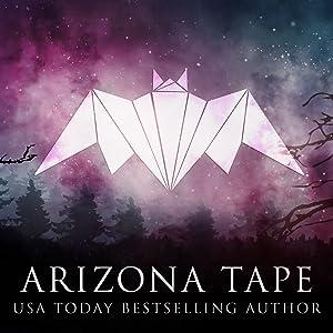 Arizona Tape