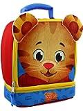 Amazon Com Melissa Amp Doug Bella Butterfly Lunch Bag