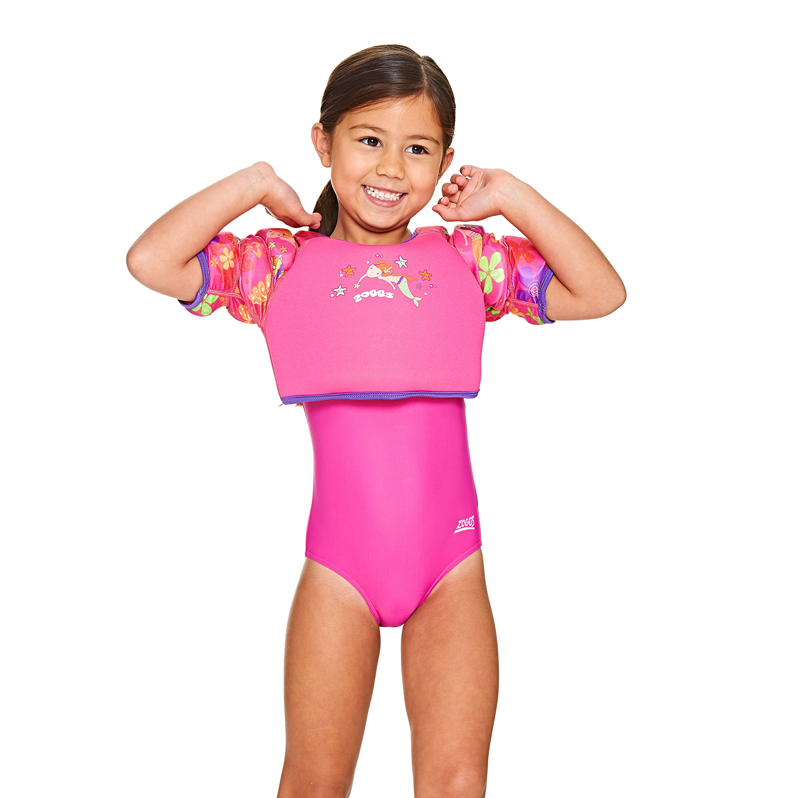 5d66764ae2 Best Rated in Swim Vests & Helpful Customer Reviews - Amazon.co.uk