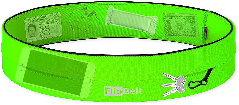 Flipbelt Classic Premium Running Belt