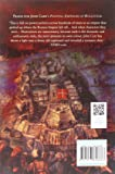 The Knights Hospitaller: A Military History of the