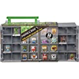 Minecraft Mini Figure Collector Case