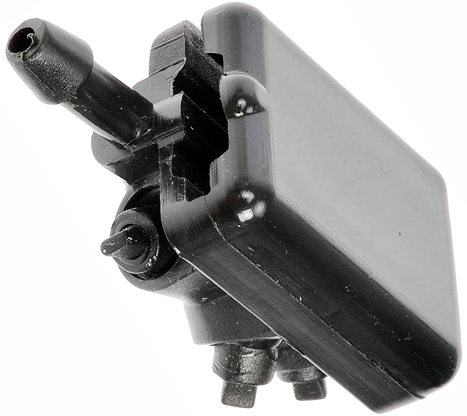 APDTY 139831 Windshield Washer Nozzle