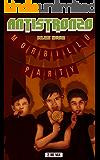 ANTISTRONZO/DELUXE EDITION - PUNTATA 2: NO VAX
