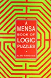 A Mensa Book of Logic Puzzles