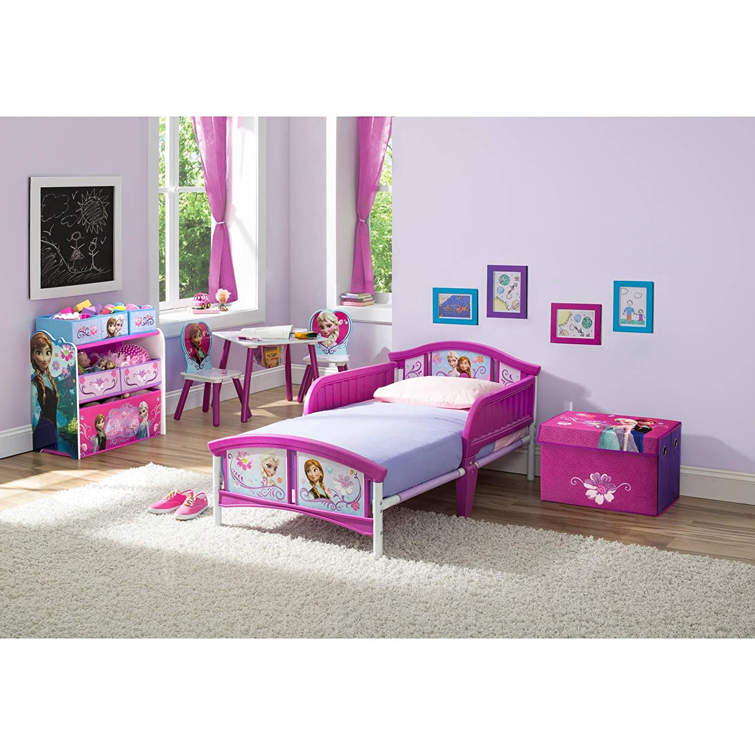 sets childrens furniture bedroom home toddler kids new calgary