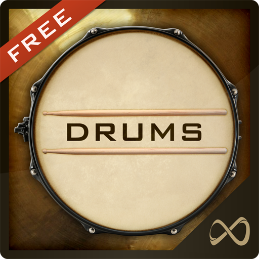 drums-play-unlimited-free