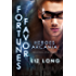 Fortune's Favor: Heroes of Arcania