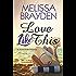 Love Like This (Seven Shores Romance)