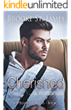 Cherished: A Romance (The Blair Brothers Book 2)