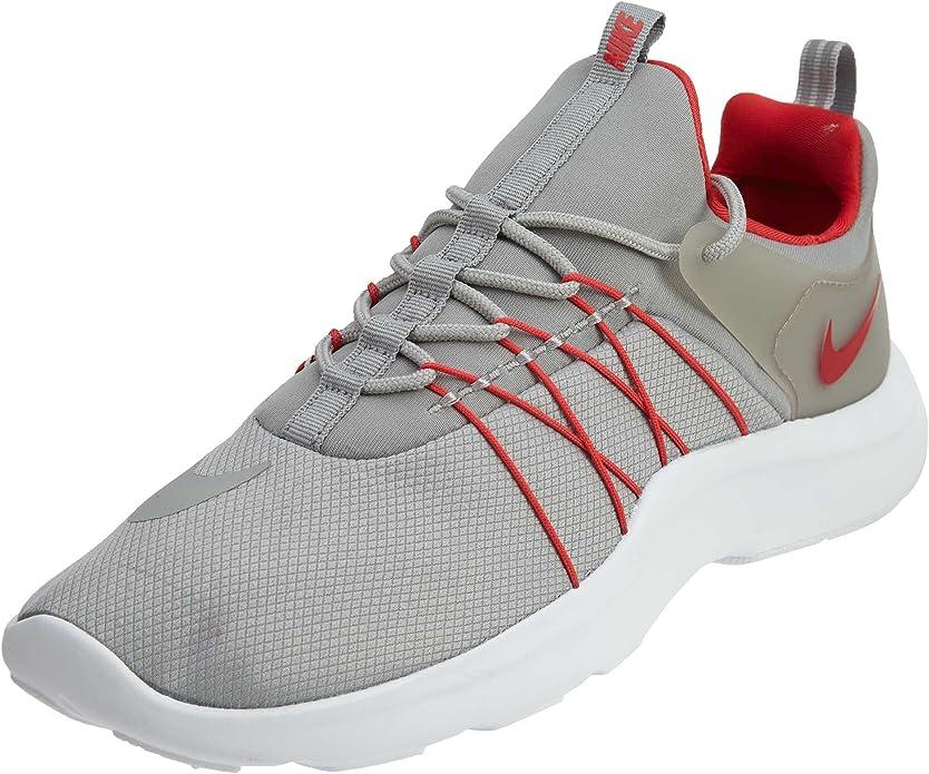 NIKE Darwin, Zapatillas de Running para Hombre: Amazon.es: Zapatos y complementos